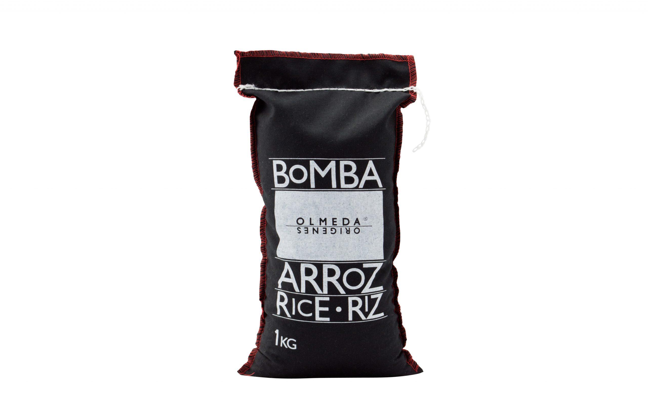 26001_ARROZ BOMBA_BOMBA RICE_OLMEDA_ORIGENES_1KG_HD